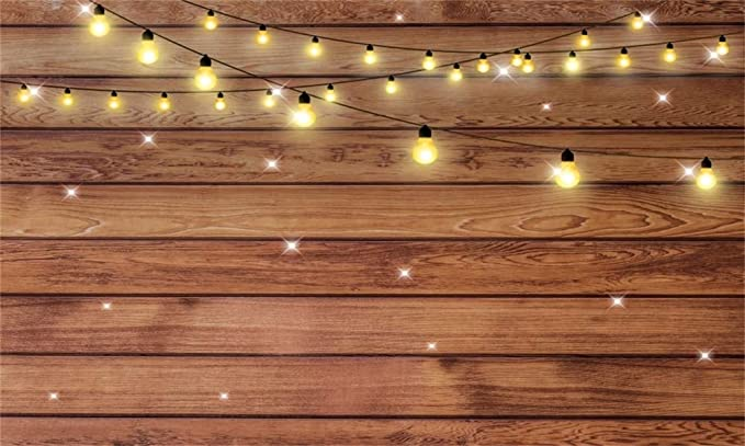 Rustic Retro Lateral-Cut Wood Plank Backdrop 7x5ft Polyester Grunge Wood Texture Board Photography Background Studio Child Kids Baby Newborn Adult Artistic Portrait Clothes Shoot