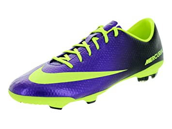 f7fe2665b nike jr mercurial vapor ix fg on sale   OFF57% Discounts