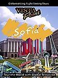 Vista Point - Sofia - Bulgaria