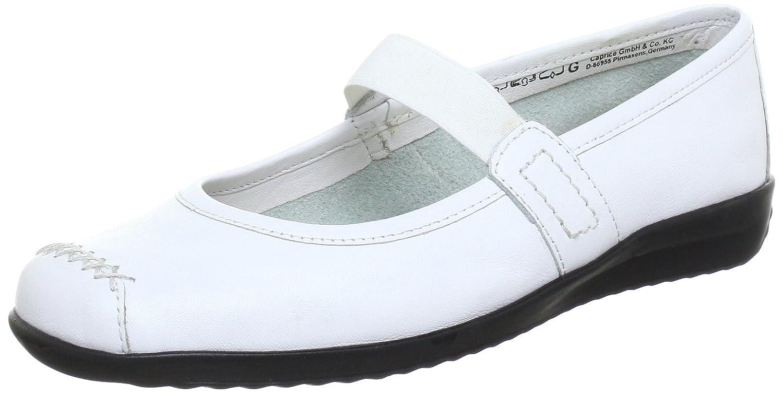 detailed look 6ae04 85e27 CAPRICE Da.-slipper, Women's Slippers