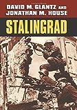 Stalingrad (Modern War Studies)