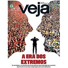Revista Veja - 20/11/2019