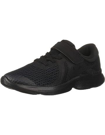 newest 0f5c3 b3840 Nike Revolution 4 (PSV), Scarpe Running Bambino