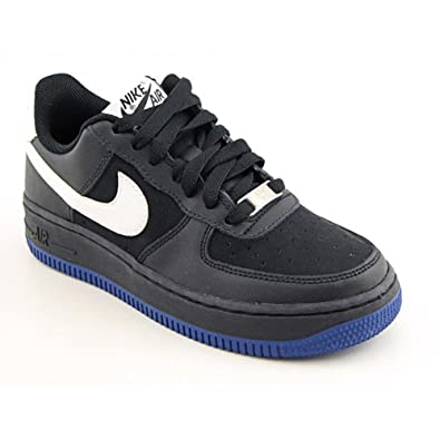 nike air force 1 scuola elementare.