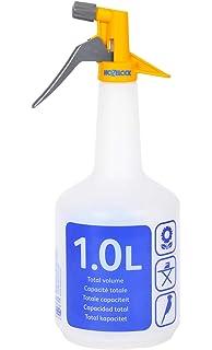 Envase pulverizador 1L huerto urbano spray fungicidas/insecticidas ...