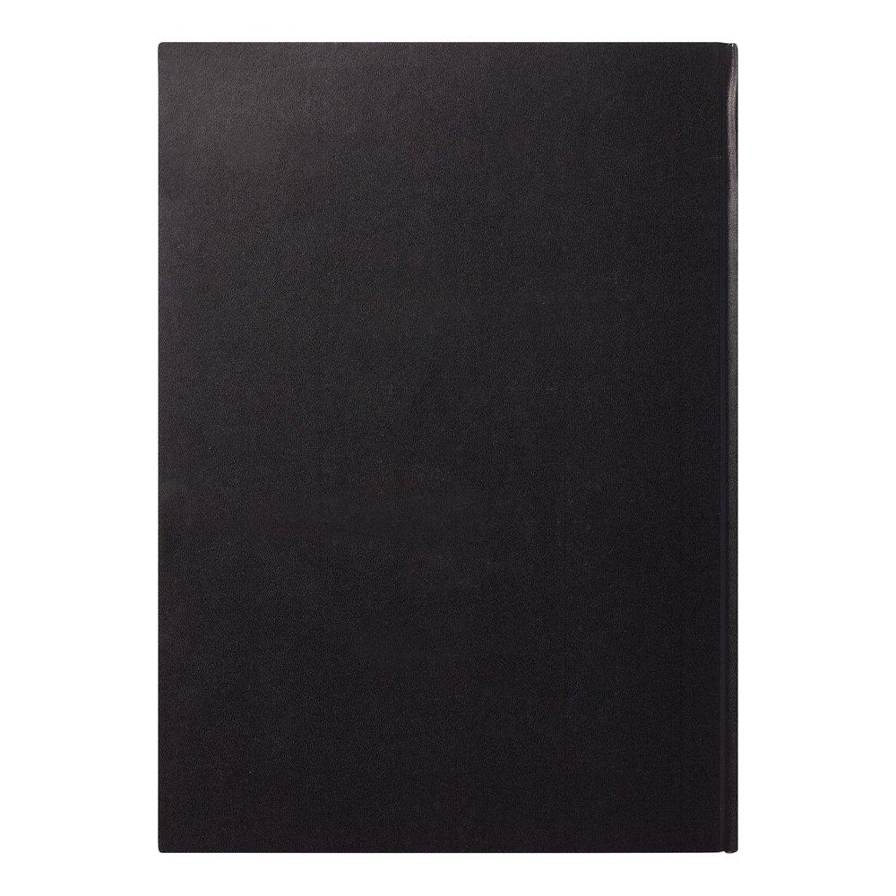 Cuaderno de dibujo Reeves con tapa dura Reeves A3