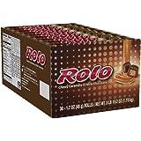 CANDY ROLO 1.73OZ by ROLO MfrPartNo 24400