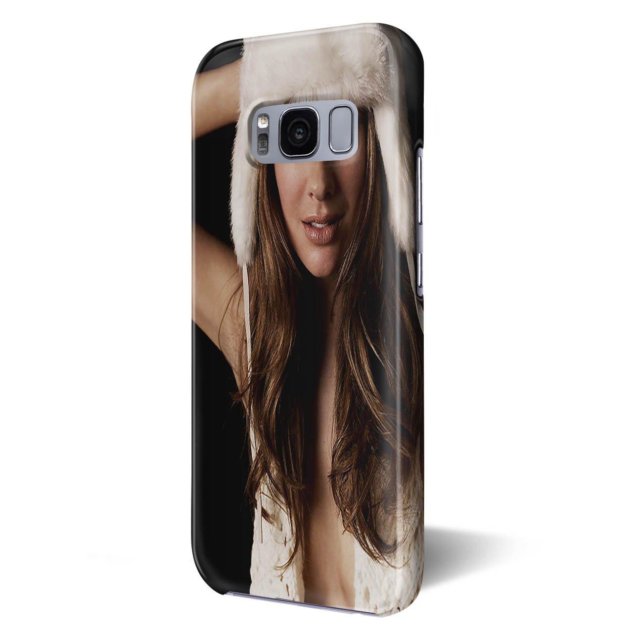 Amazon.com: Model Sexy Fashion Erotic Hot 3D Samsung Galaxy S8 Plus Case |  Wellcoda: Cell Phones & Accessories