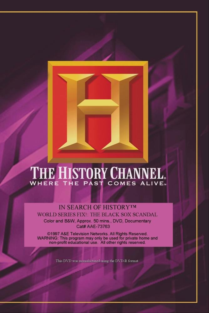 history channel danmark programoversigt
