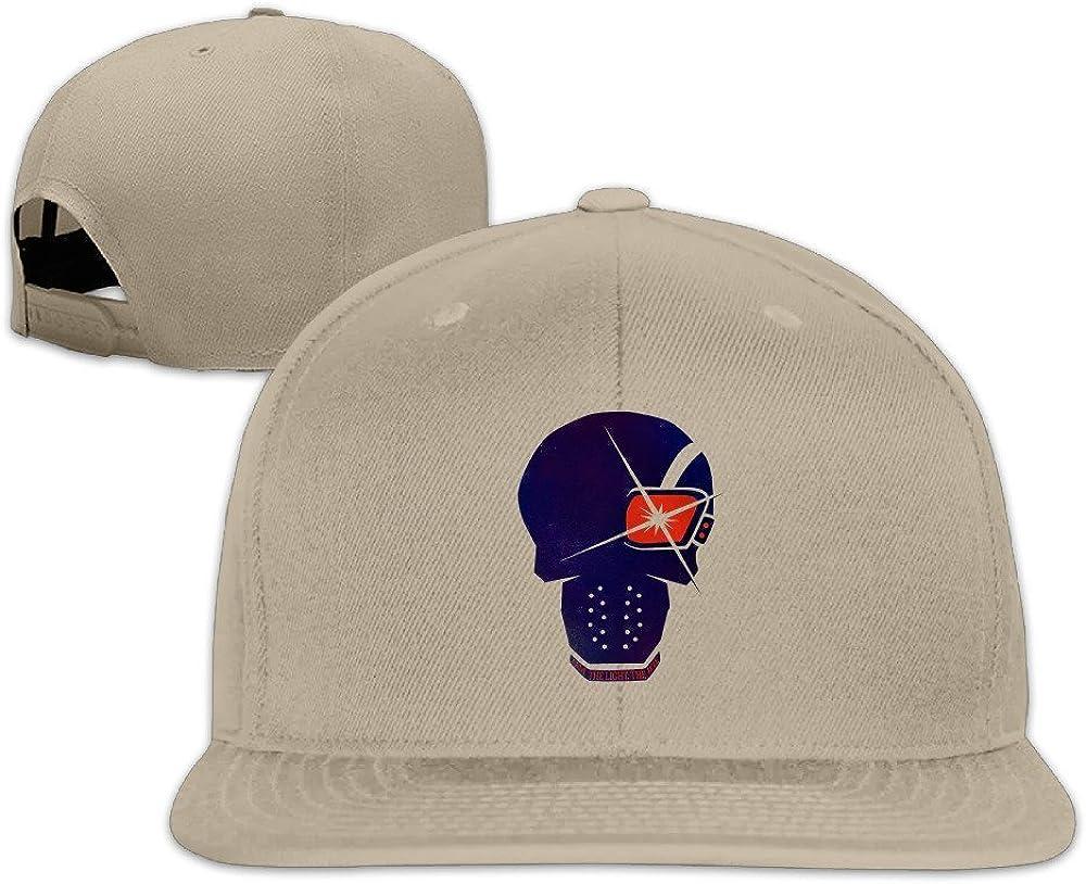 VOLTE Deadshot Suicidio película Squad Tarea Comic Fuerza X Character Logo Flat Bill Gorra Ajustable Viajes Caps Sombreros de Fresno