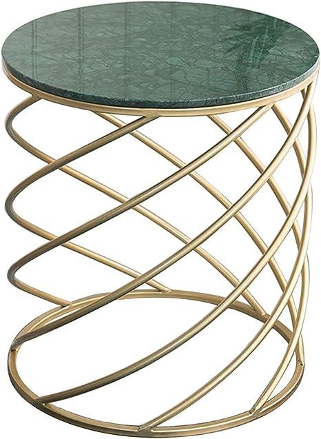 Petite Table Basse Pour Balcon