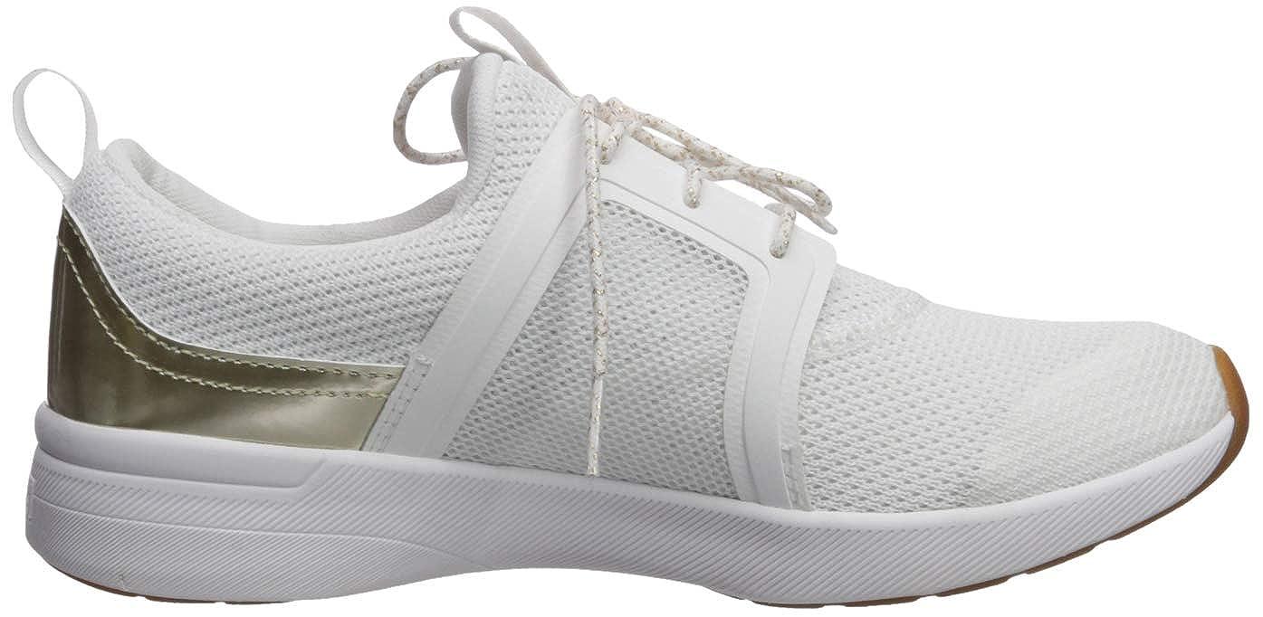 Keds Womens Studio Flair Sneaker