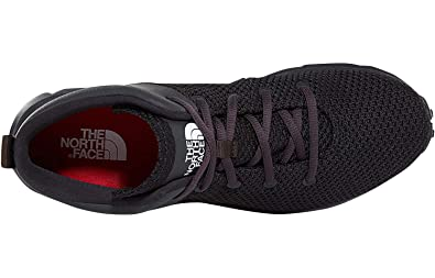 9161d3f7d6 The North Face Sestriere Mid Chaussures Temps Libre: Amazon.fr ...