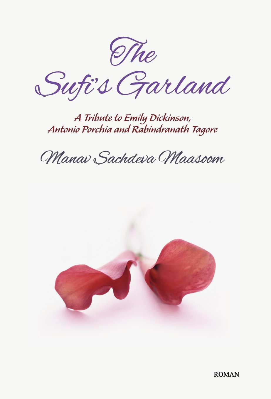 Download The Sufi's Garland pdf epub