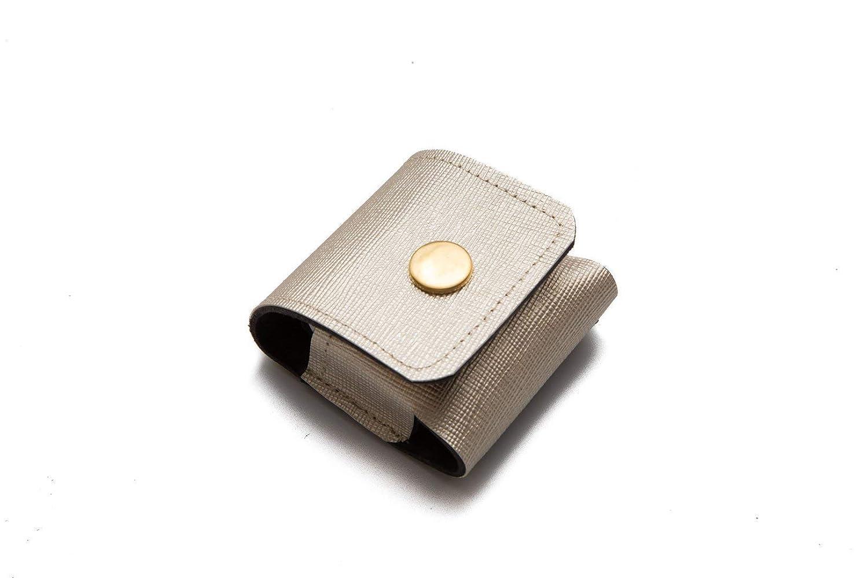 HANDMADE Earbuds Pouch Airpod Belt Clip AirPods Belt Case