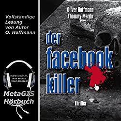 Der Facebook-Killer