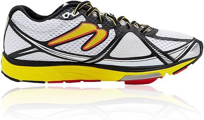 Newton Running Mens Kismet II Running Shoe, Zapatillas Hombre ...