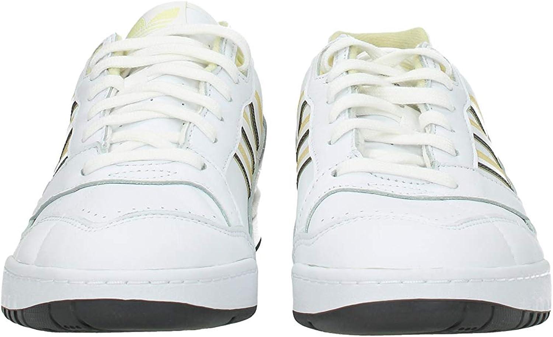 adidas Originals AR Trainer Men Trainers White Blanc