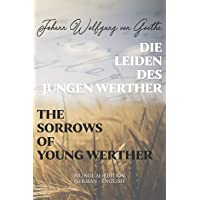 Die Leiden des jungen Werther / The Sorrows