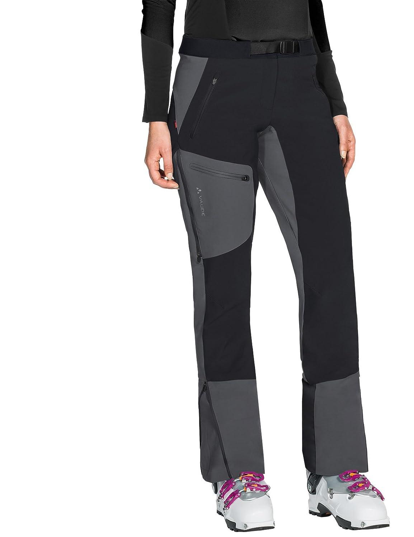 VAUDE Damen Women's Badile Winter Pants Hose
