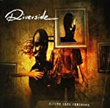Second Life Syndrome by Riverside (2014-08-03)