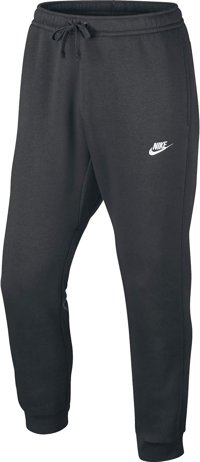 Nike Sportswear Club Jogger Sweatpant