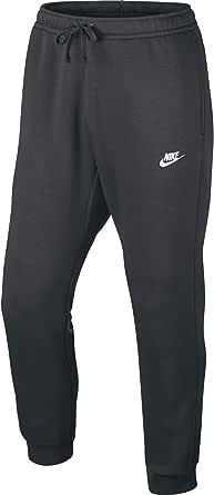 Nike Mens Pant 804408-P, Mens, Pant, 804408