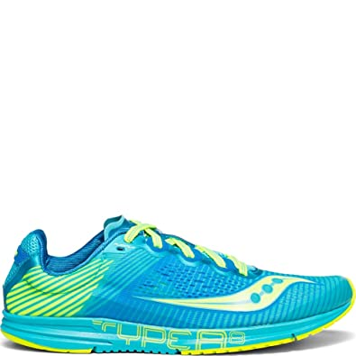 saucony type a8 womens, OFF 70%,Buy!