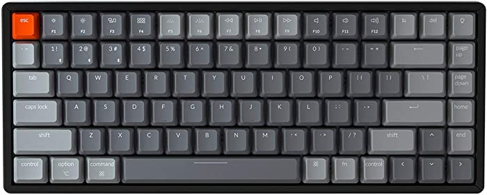 Top 10 Mechainc Keyboard Apple