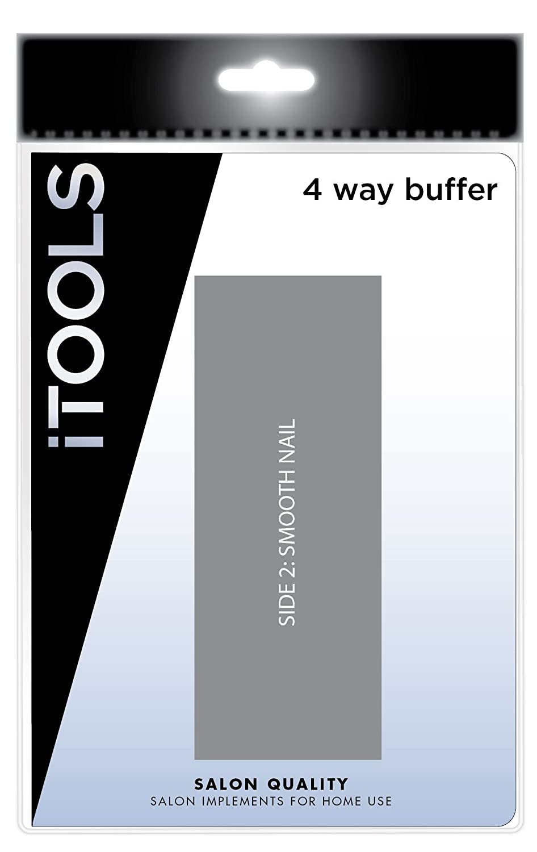 iTools Four Way Buffer