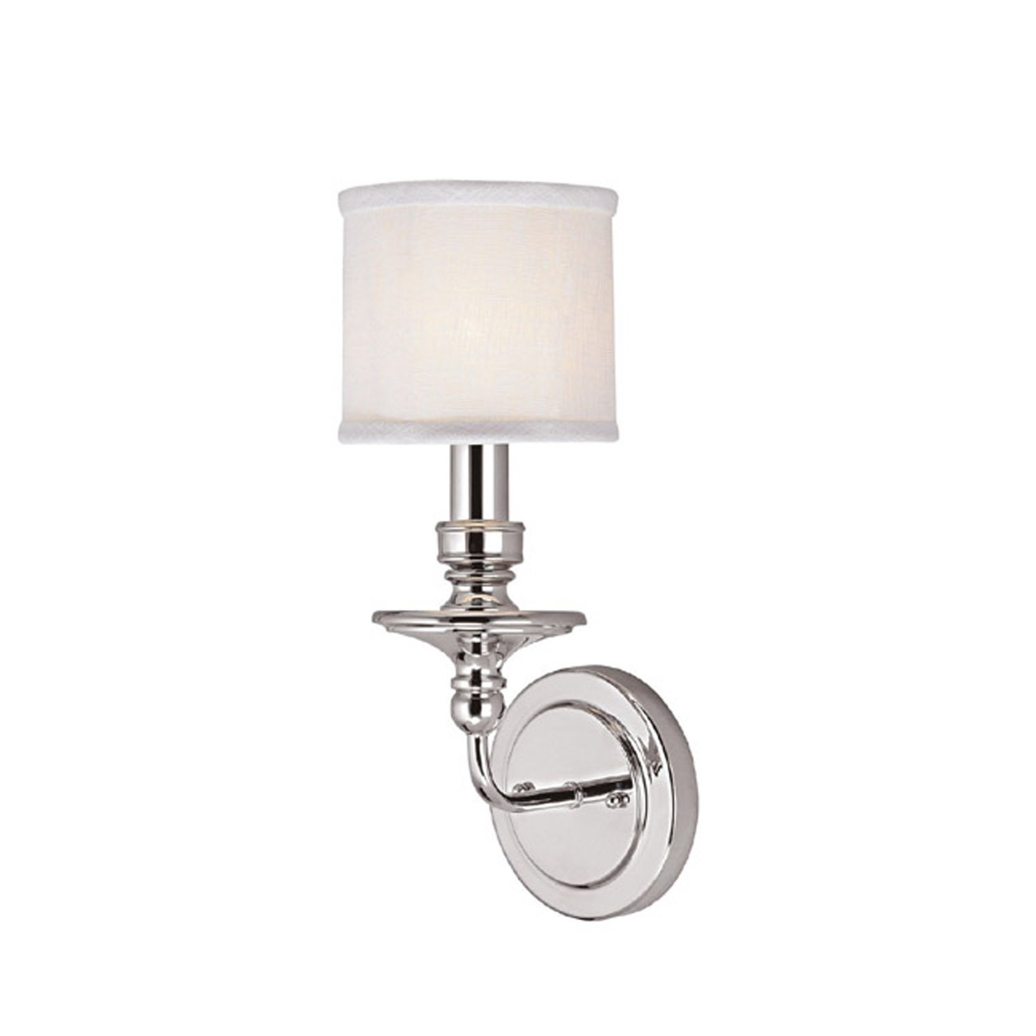 valley milan polished pn in lights hudson nickel sconces wall light sconce