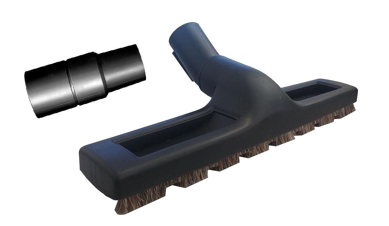 Kh 12 Swivel Attachment 360 Floor Brush Adapter For Shark Navigator