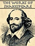 img - for The Works of Shakespeare book / textbook / text book