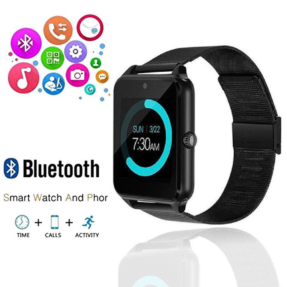 Image result for z60 black watch