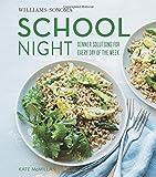 School Night (Williams-Sonoma)