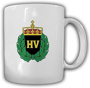 ROYAL ARMY MEDICAL CORPS TRAVEL MUG
