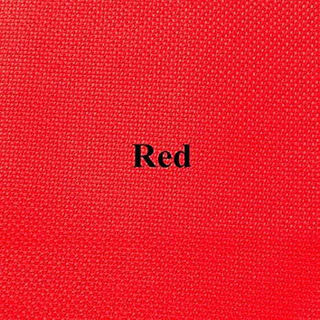 14ct White Cloth Pink Black flaxen Green Aida Cloth Red, 50x50cm Size 50x50cm 100x100cm 145x100cm. Cross Stitch Fabric Canvas DIY Handmade Needlework sew