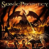 Apocalyptic Promenade by Sonic Prophecy (2015-03-02)