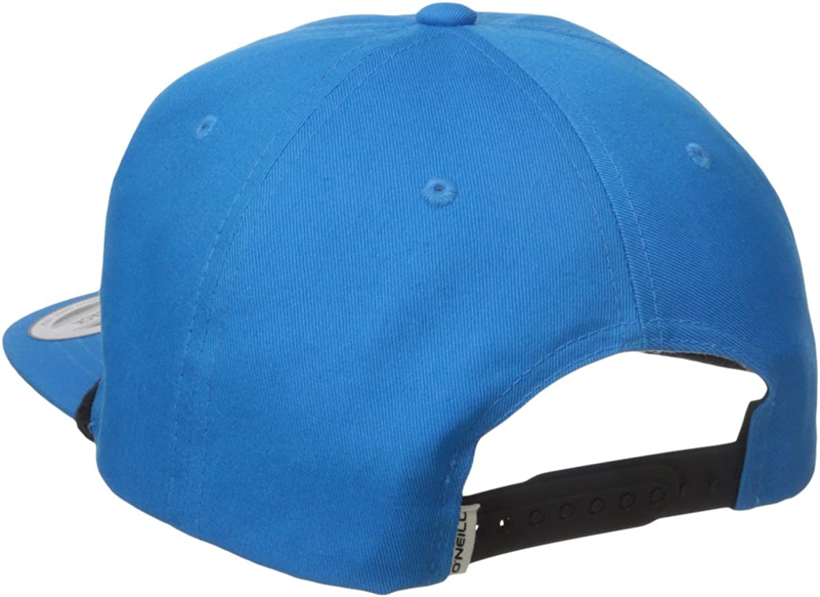 ONEILL Mens Wave Cult Hat