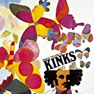 Face To Face - The Kinks