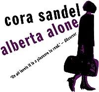 Alberta Alone (The Alberta