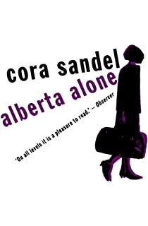 Image result for Alberta and Joseph Cora Sandel