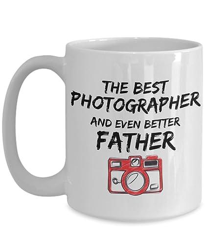 Amazon Funny Dad Gift