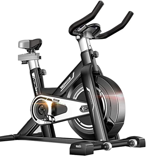 Bicicleta de ejercicio profesional para interiores, soporte para ...