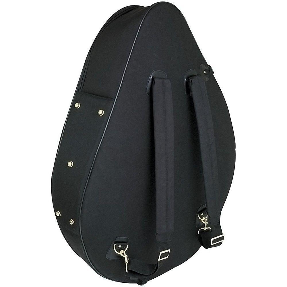 Sousaphone Bag Gig Bag Protec Deluxe by sousaphone (Image #6)