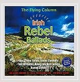 Favourite Irish Rebel Ballads