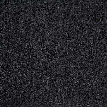 w//Plastic Window Cabrio Vinyl Sierra Auto Tops Convertible Soft Top Replacement Black compatible with 1990-2005 Mazda Miata MX5