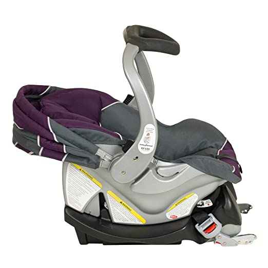 Baby Trend Flex Loc Infant Car Seat