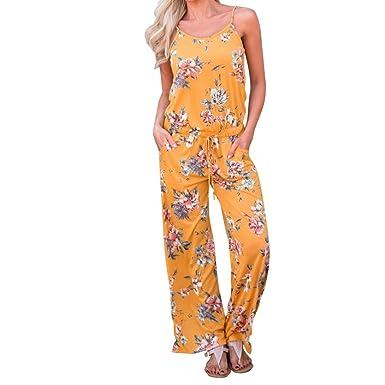 09d073c1293 Combi-Short Imprimé Floral Floral des Femmes Chics