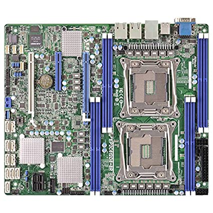 ASRock H87WSA-DL Intel Graphics Driver PC